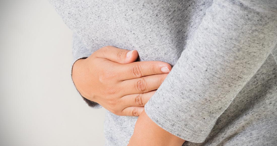 Frauenheilkunde Frauenarzt Nienstedten
